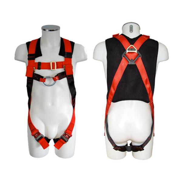 Abtech Safety Access Elite Harness (ABELITE)