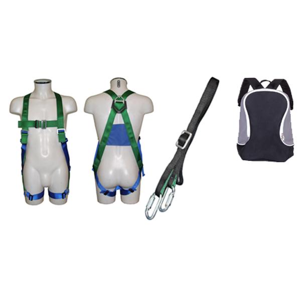 Abtech Safety Access Platform Kit (AB10ADJ)