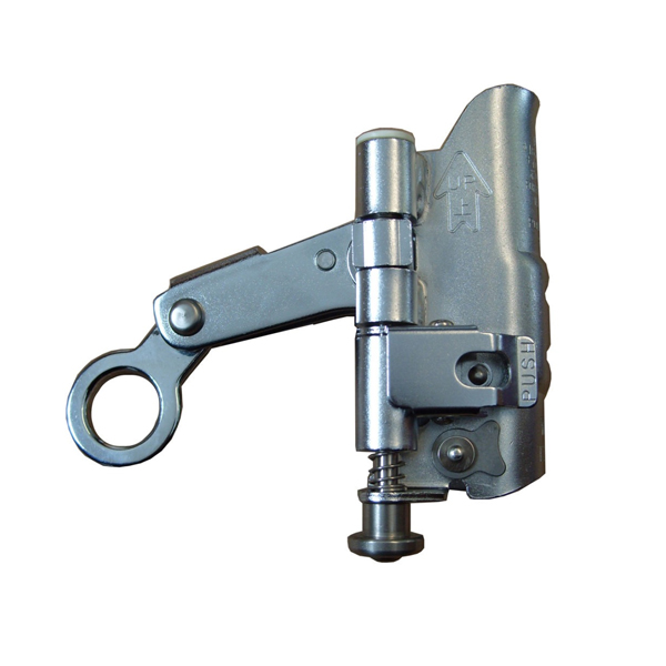 Abtech Auto Rope Grab (ABRR)