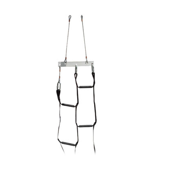 Abtech Safety Double Flexi Ladder (FLEXID)