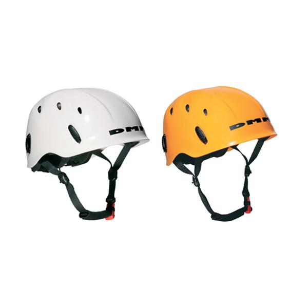 Abtech Safety Climbing Helmet