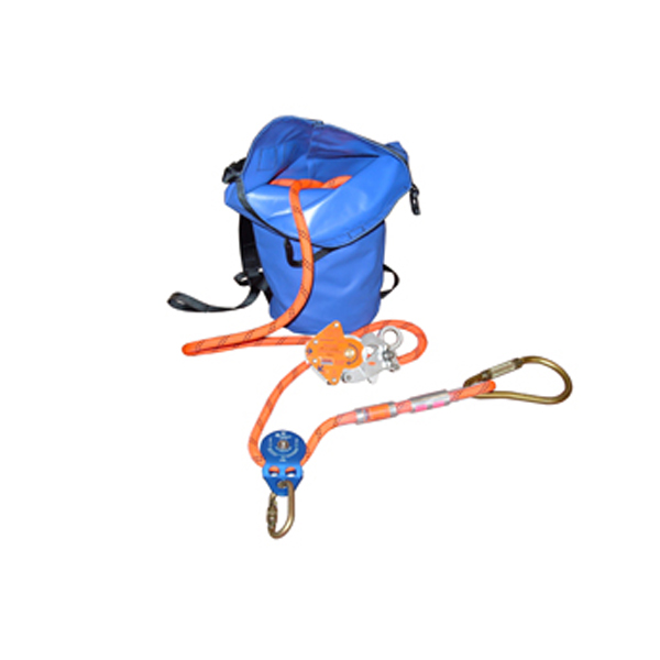 Abtech Safety Horizontal Lifeline (HONOR-T)