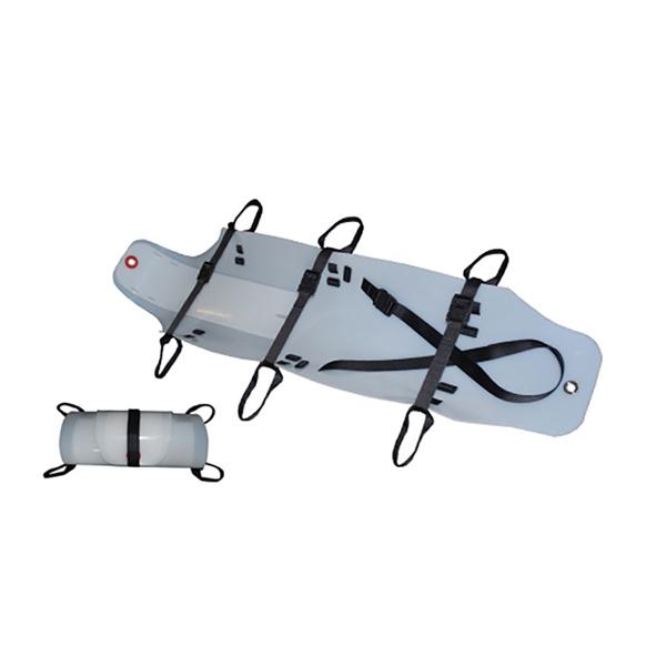 Abtech Safety Rapid Response Rescue Stretcher (SLIXRR)