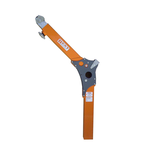 Abtech Safety Small Upper Davit (30104)