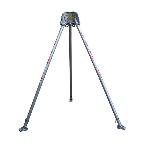 Abtech Safety Two Person Rescue Tripod (RT3)
