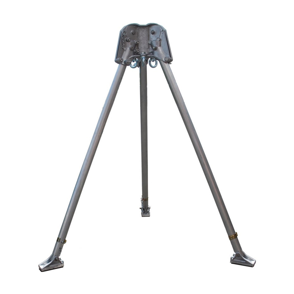 Abtech Safety Two Person Tripod (T3)