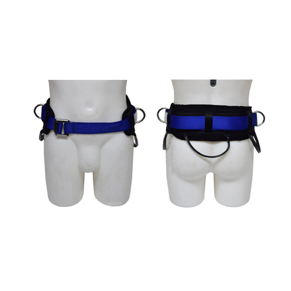 Abtech Work Positioning Belt