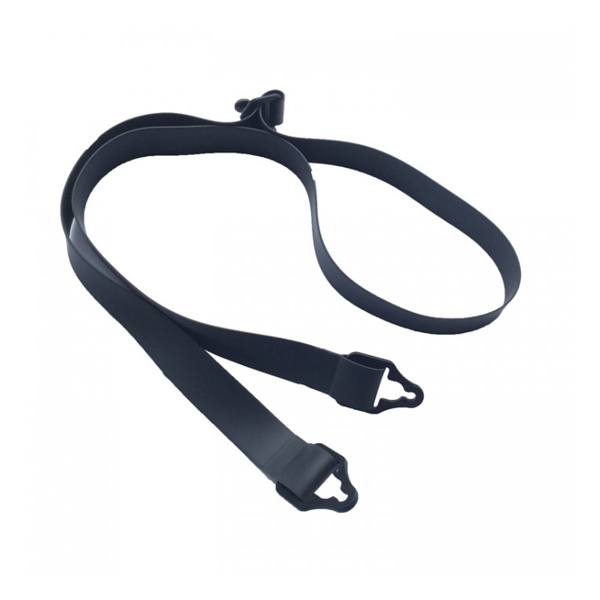 Dräger Panorama Nova Neck Support Strap (R51772)