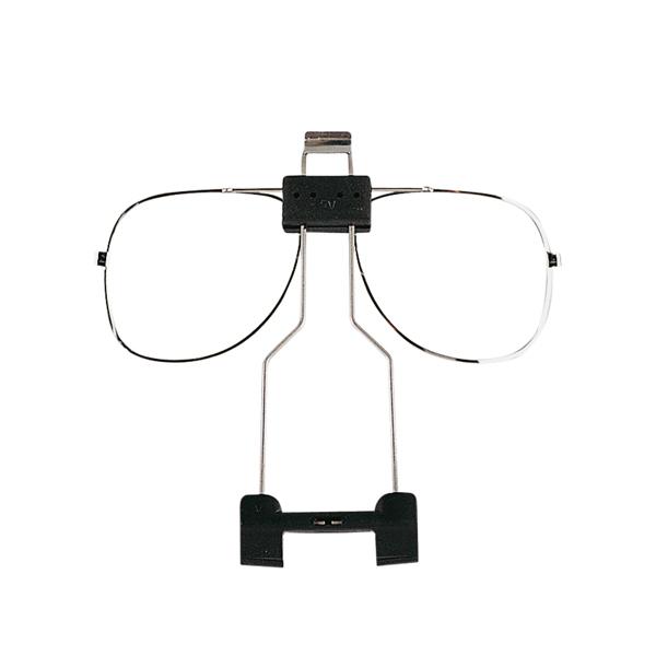 Dräger Panorama Nova Spectacle Frame (R51548)