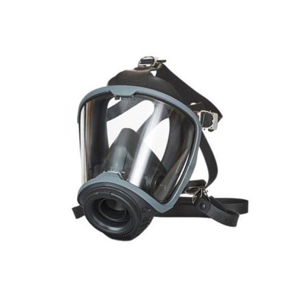 MSA G1 Full Face Mask