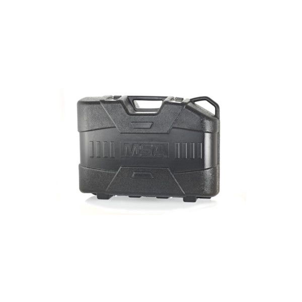MSA Standard SCBA Carrying Case (One Cylinder)