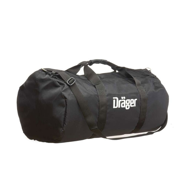 Dräger PSS® 7000 Holdall Carry Case (3356473)