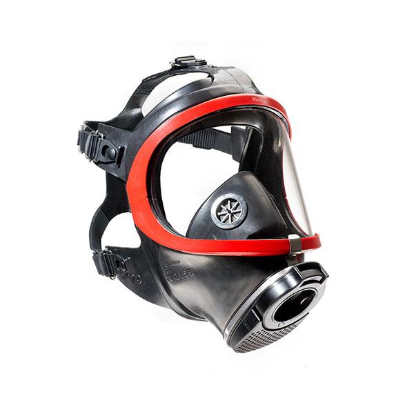 Dräger Panorama Nova Standard P Full Face Mask