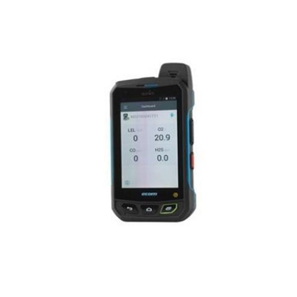 BW Rugged Field Communicator Device (EU/UK)