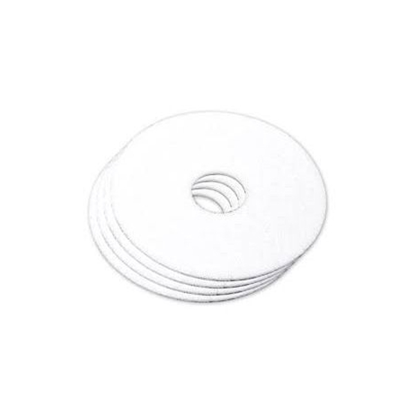 BW GasAlert MicroClip XT Auxiliary Filter Replacement For Adaptor