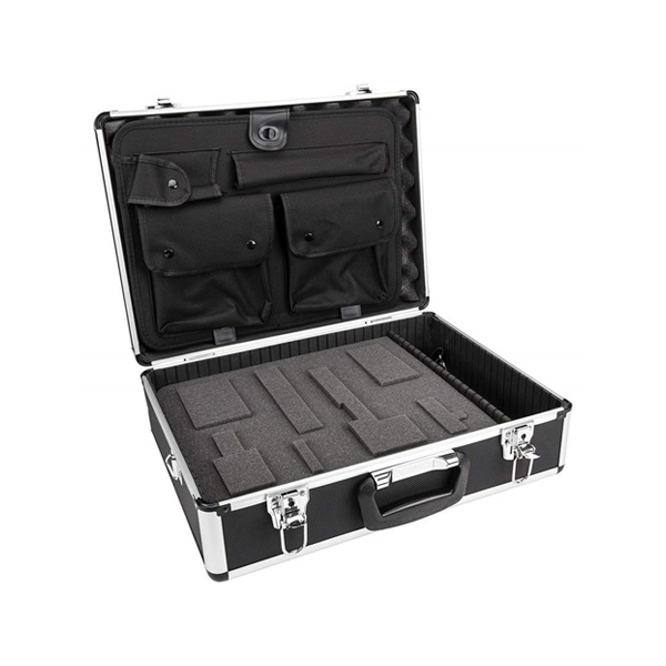 BW GasAlert MicroClip XT Carrying Case