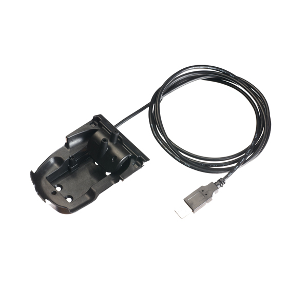 Dräger Communication Module w/ USB Cable (PAC Series)