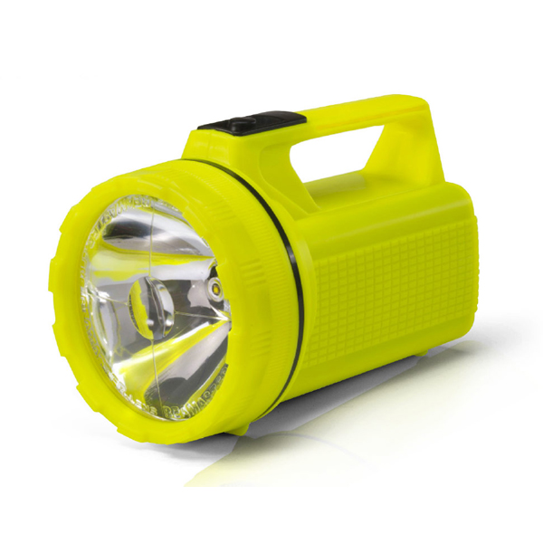 Unilite LED Floating Latern (PS-L2)