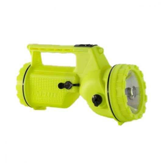Unilite Prosafe Swivel Head LED Lantern (PS-L3)