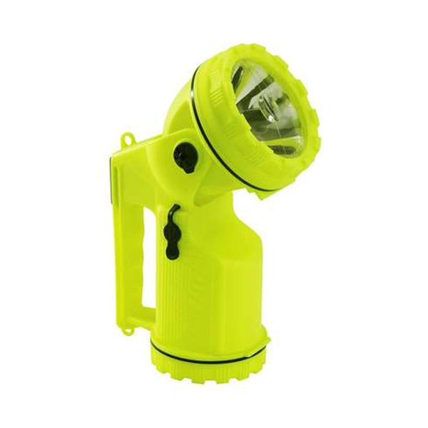 Unilite Prosafe Swivel Head LED Lantern (PS-L3)