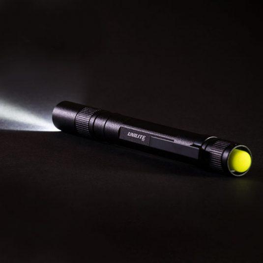 Unilite Prosafe Pen Light (PS-P2)