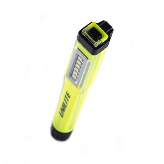 Unilite LED Pocket Inspection Light (PS-i1)