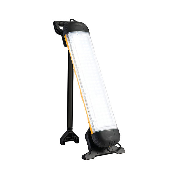 Defender Power DC4000 Contractor Light