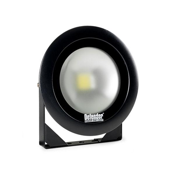 Defender Power DF1200 LED Floodlight