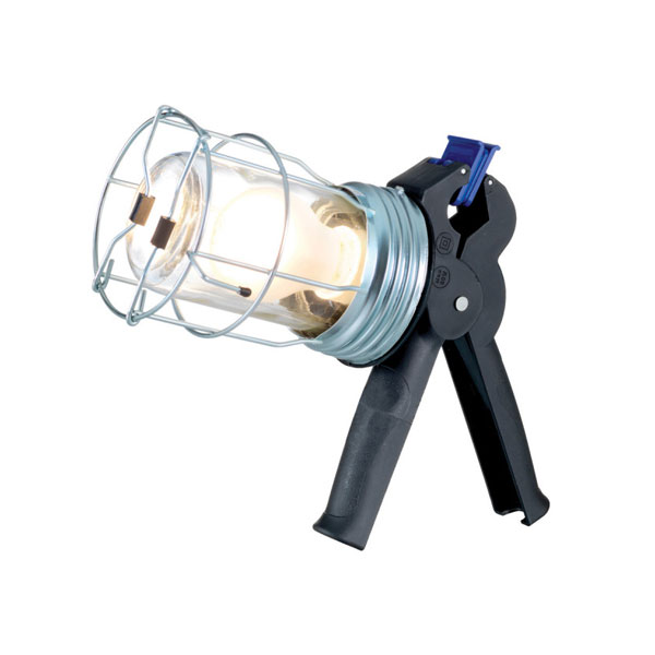 Defender Power LED Grip Inspection Lamp