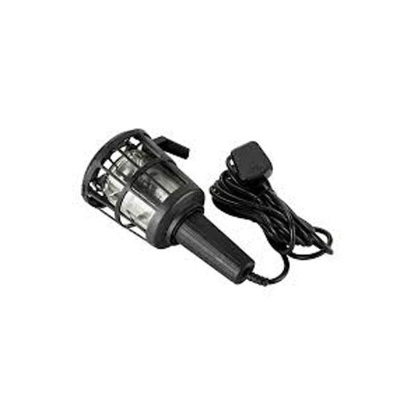 Defender Power GLS Inspection Lamp