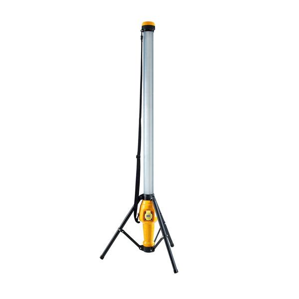 Defender Power LED Uplight Floodlight
