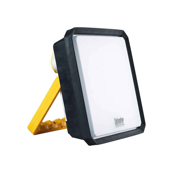 Defender Power LED Zone Light Floodlight