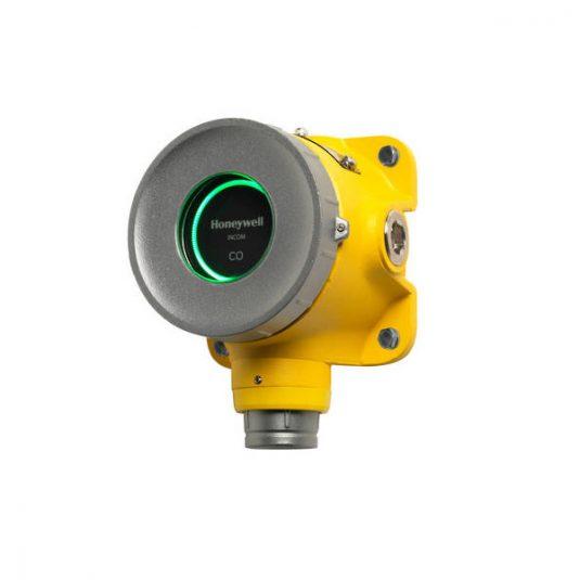 Honeywell Analytics Sensepoint XRL Fixed Gas Detector