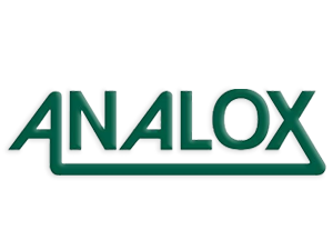 https://u4u3q7x5.stackpathcdn.com/wp-content/uploads/2019/07/analox-slider-logo.png