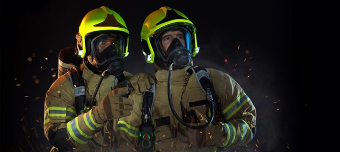 Breathing Apparatus Blog Thumbnail Image