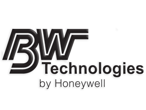 https://u4u3q7x5.stackpathcdn.com/wp-content/uploads/2019/07/bw-technologies-slider-logo.png