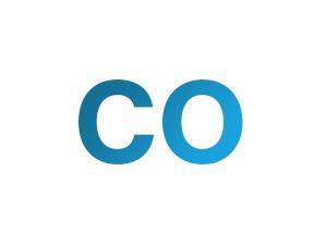 Carbon Monoxide Gas Detectors