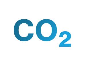 Carbon Dioxide Gas Detectors