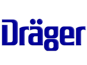 https://u4u3q7x5.stackpathcdn.com/wp-content/uploads/2019/07/drager-slider-logo.png