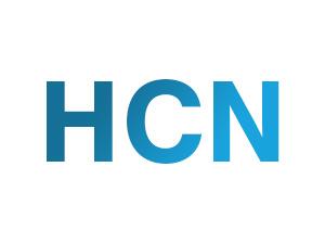 Hydrogen Cyanide Gas Detectors