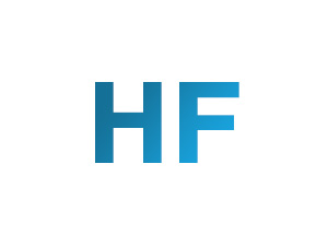 Hydrogen Fluoride (HF)