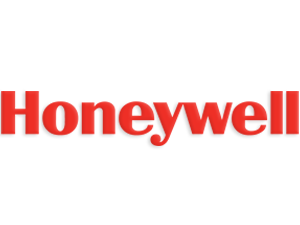 https://u4u3q7x5.stackpathcdn.com/wp-content/uploads/2019/07/honeywell-slider-logo-v2.png