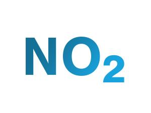 Nitrogen Dioxide (NO2)