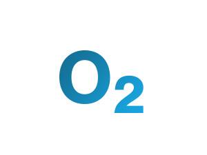 Oxygen Gas Detectors