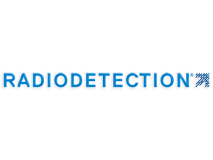 https://u4u3q7x5.stackpathcdn.com/wp-content/uploads/2019/07/radio-detection-slider-logo.png