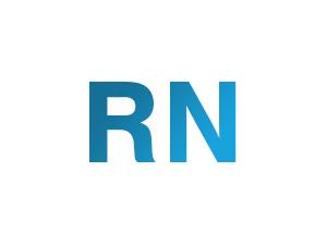 Radon (RN)