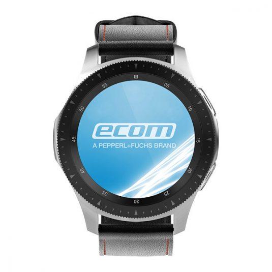 ecom Smart-Ex Smartwatch for Zone 2