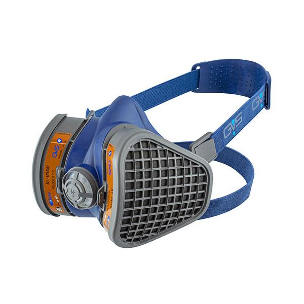 GSV Elipse A1 Respirator