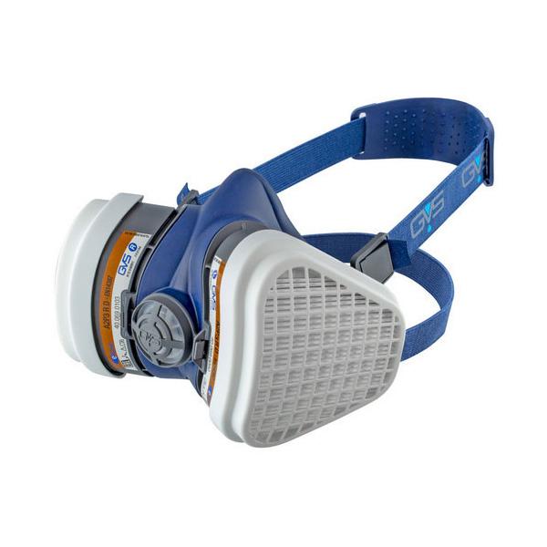 GVS Elipse A2P3 RD Respirator