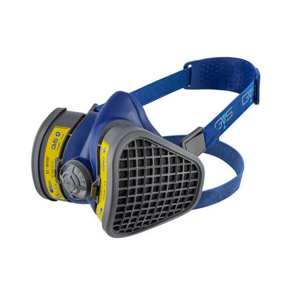 GVS Elipse E1 Respirator